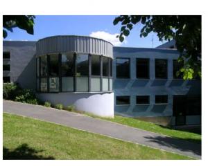 Ecole Gringoire 3
