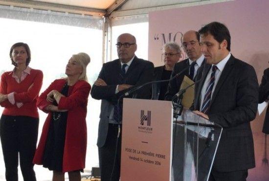 honfleur-normandy-outlet-sébastien-leclerc-président-de-la-shema